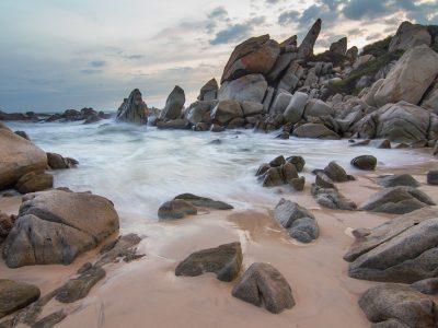 Quảng Bình – Điểm hội tụ hè 2015