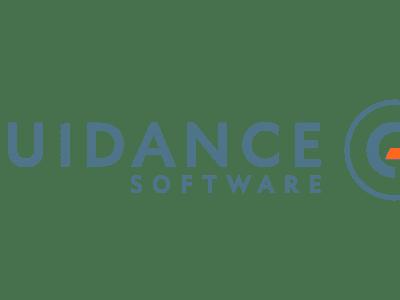 Guidance Software EnCase Forensic Earns được tạp chí SC Magazine xếp hạng 5 sao