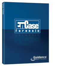 0513-gt1-guidance-en-case_365294