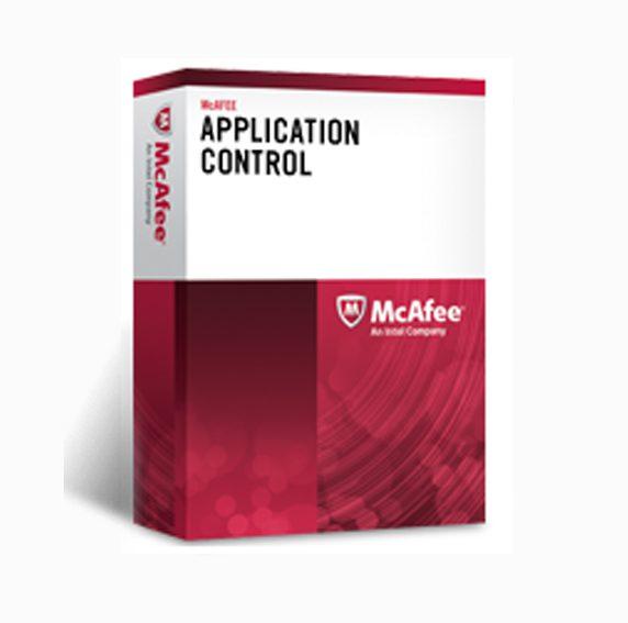 intel-security-application-control
