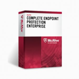 intel-security-complete-endpoint-protection-enterprise