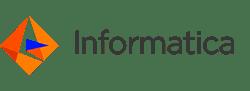 7. informatica-logo