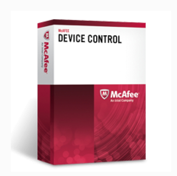 device-control