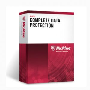 intel-security-complete-data-protection