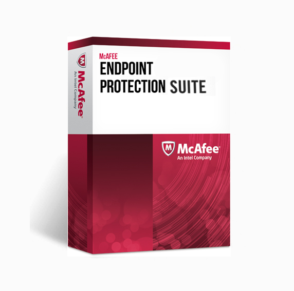intel-security-enpoint-protection-suit