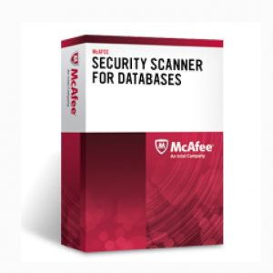 intel-security-scaner-database
