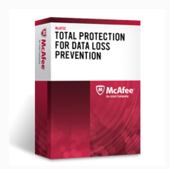 total-protection-for-datalost-prevent