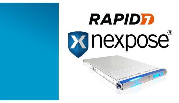rapid7_nexpose1