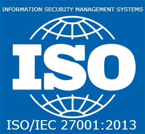 Mi2 tư vấn Công ty phần mềm của VNPT xây dựng và áp dụng tiêu chuẩn ISO/IEC 27001:2013