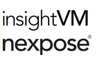 InsightVM của Rapid7 được đánh giá tốt nhất trong quản lý rủi ro lỗ hổng bảo mật