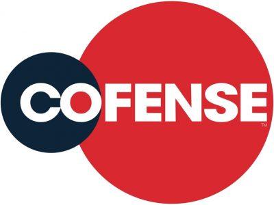 Mi2 là nhà phân phối chính thức của Cofense tại Việt Nam