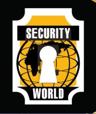 Hội thảo và triển lãm Quốc gia về An ninh bảo mật- Security World 2019