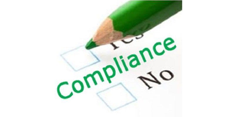 dịch vụ đánh giá tuân thủ bảo mật an toàn thông tin