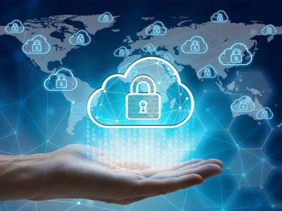 Bảo mật Cloud và những thách thức cho doanh nghiệp