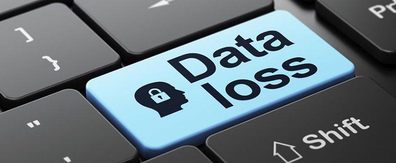 Data Loss Prevention (McAfee)