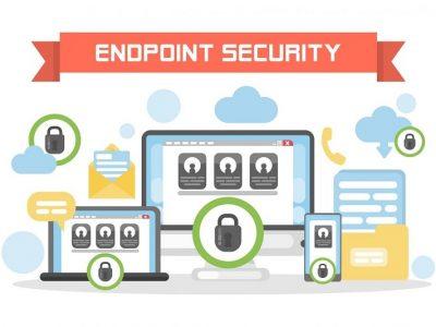 Endpoint Security Là Gì? Tìm Hiểu Chi Tiết Về Giải Pháp McAfee Mvision Endpoint