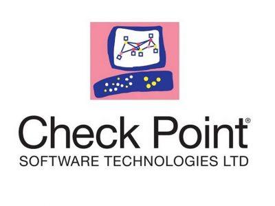 Tìm Hiểu Về Những Giải Pháp Bảo Mật Của Check Point