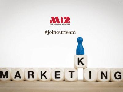 Mi2 Hà Nội – Tuyển dụng Chuyên viên Marketing