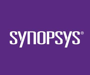 Mi2 chính thức phân phối giải pháp của Synopsys tại Việt Nam
