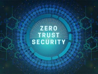 Tìm Hiểu Về Zero Trust Security Và Triển Khai Bảo Mật Zero Trust Với Check Point Infinity