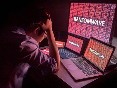 Ransomware là gì? Những điều cần biết về Ransomware