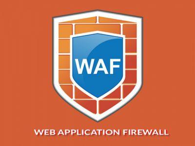 Tường lửa ứng dụng Web là gì? Tìm hiểu về tính năng của Web Application Firewall