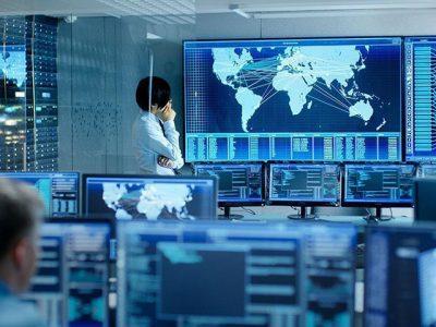 An toàn thông tin là gì? Tổng quan về ngành an toàn thông tin