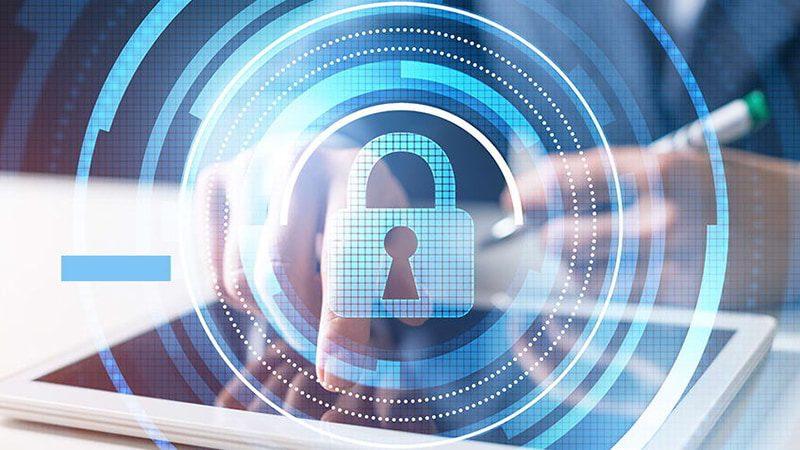 An toàn thông tin là gì?