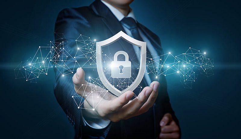 Mục đích của an toàn thông tin nhằm đảm bảo an toàn hệ thống và tính riêng tư