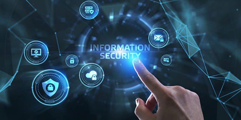 Mi2 phân phối các giải pháp bảo mật thông tin tại Việt nam