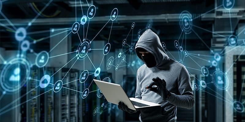 Doanh nghiệp cần các giải pháp bảo mật thông tin đảm bảo an toàn thông tin