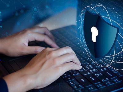 Tổng hợp những công cụ bảo mật miễn phí của McAfee